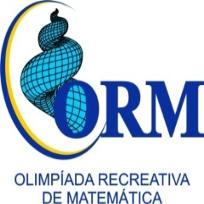 ORMVE