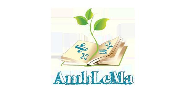 01 Amblema