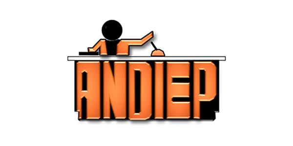 02 Andiep